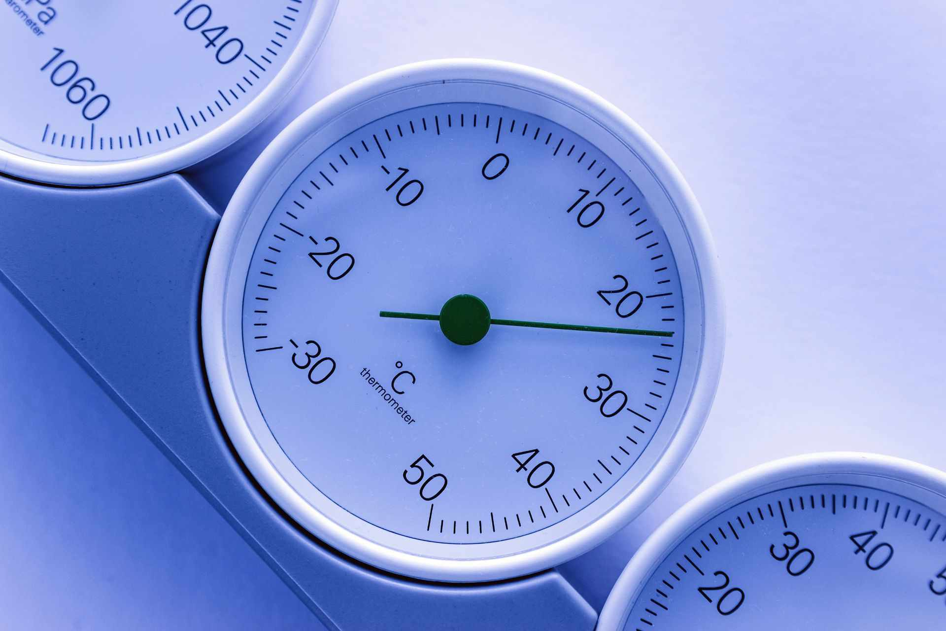 What Historical Greeks Knew About Greatest Hygrometer