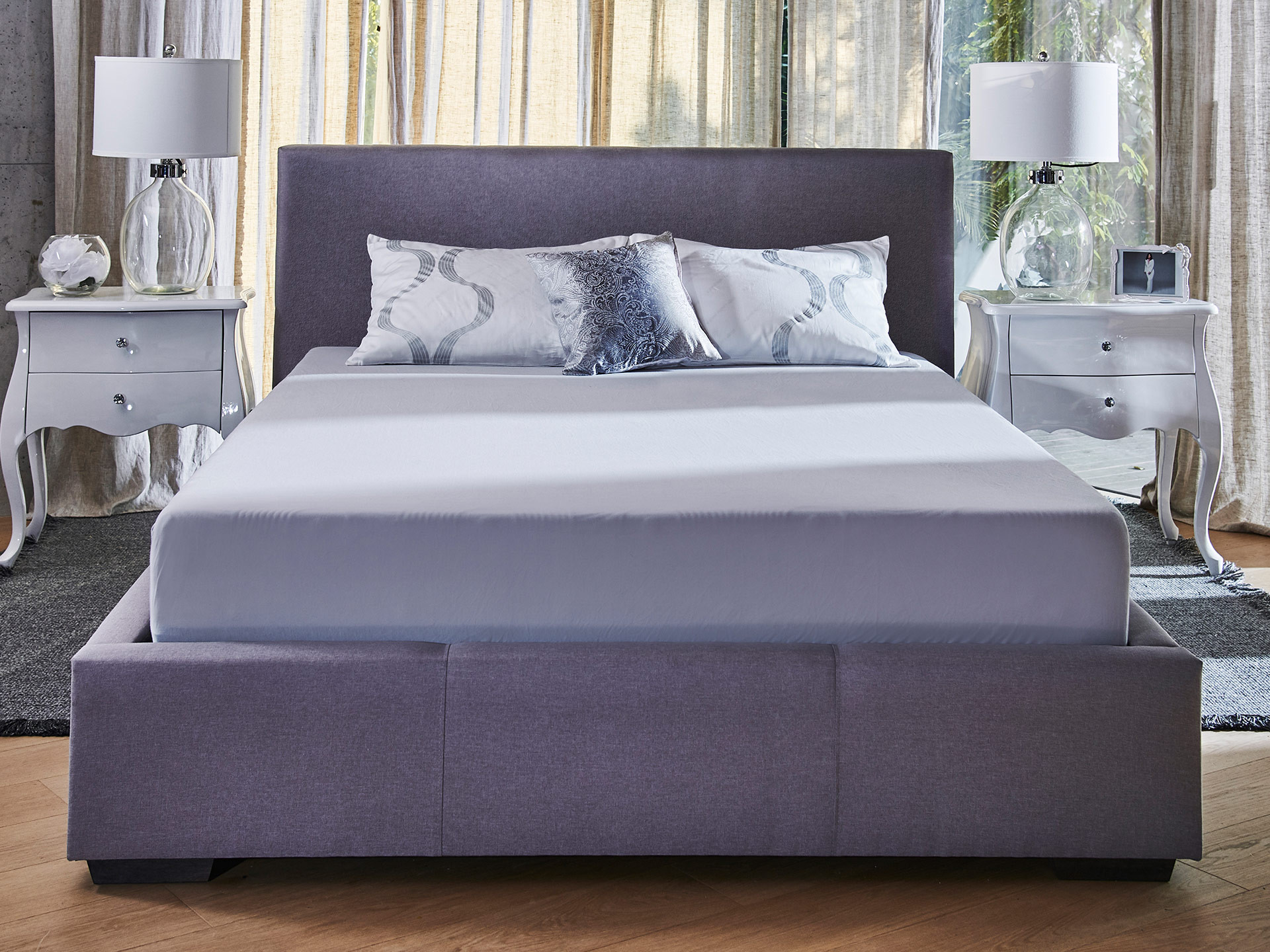 The Impression Of Dormeo Mattress In your Prospects/Followers