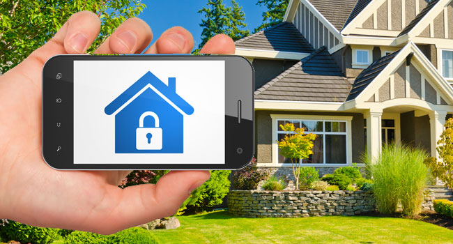 Why Do You Need Wireless Home Security Camera Systems?