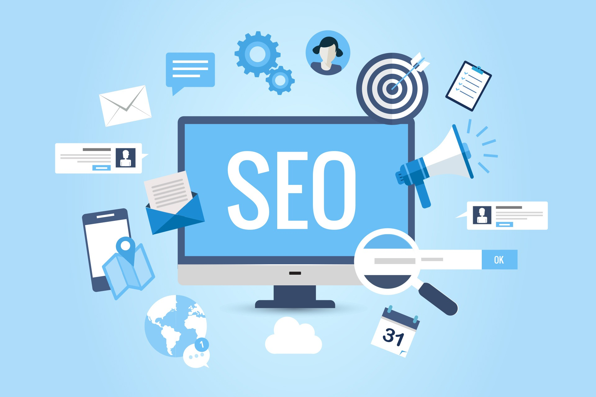Issues People Hate About Small Business Seo