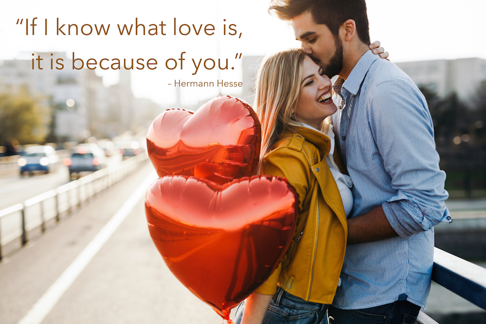 Quotes About Love And Life Suggestions