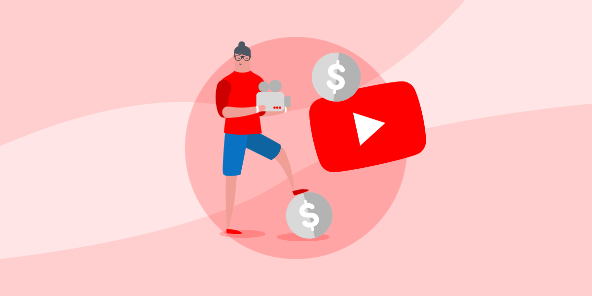 Why I Hate How To Grow On Youtube 2021